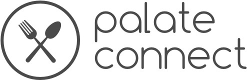Palate Connect logo